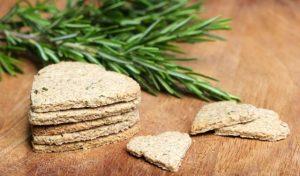 10 Best Vegan Christmas Snacks