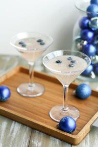 https://www.thelittlekitchen.net/sierra-mist-natural-holiday-drinks-frost-bite-mocktail/