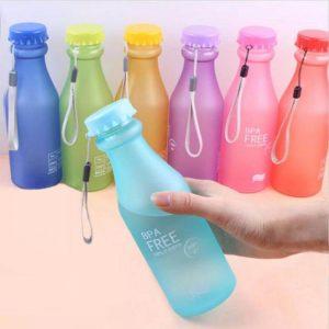 10 Best Blender Bottles (To Suit All Budgets)