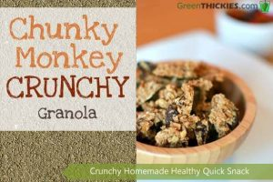 https://www.greenthickies.com/chunky-monkey-smoothie-topper