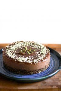 10 Best Raw Vegan Chocolate Recipes