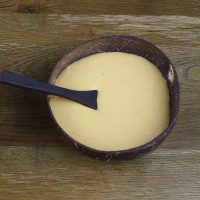 Raw Vegan Cheese Sauce Recipe (And 7 Ways To Use It)