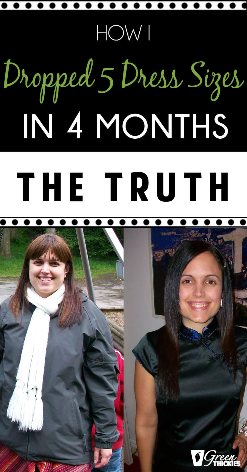 My health went downhill with chronic fatigue syndrome, allergies, asthma, eczema, and so much more and I put on 56 pounds. I tried every diet out there and nothing was working until I changed my mindset. When I started focusing on health, I finally learned the secret to getting healthy and losing the fat. The weight dropped off me so fast when I made these changes.#greenthickies #weightloss #health #healthy #secrettohealth #losefat #fitness #loseweight #naturalweightloss #diet #healthydiet