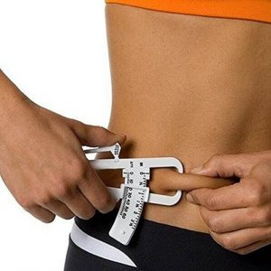 How To Lose 10 Pounds In 1 Week: 3 Step Plan; Body Fat Loss Calculator Caliper
