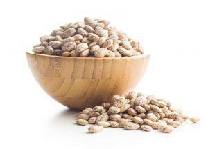 Going Vegan?; Dried borlotti beans