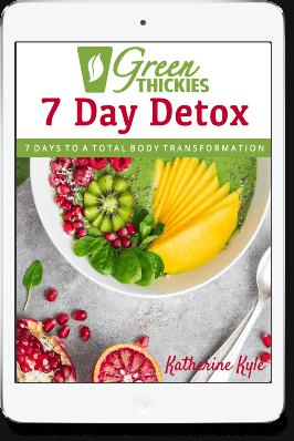 7-day-detox