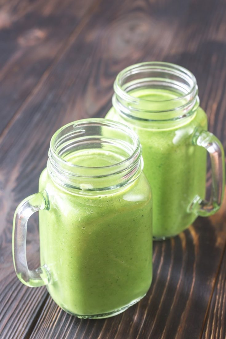 Here are some effective tricks I've learned to make smoothies taste sweet and delicious without fruit.