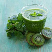 10 Best Green Juice Recipes