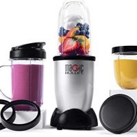 Best Value Small Blender For Single Servings On The Go