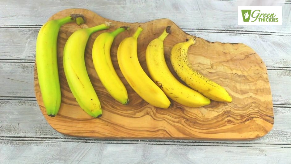 How To Keep Bananas From Turning Brown (10 Genius Hacks) - 5